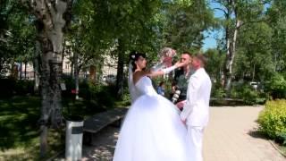 Сахалин свадьба 040714  8(914)087-03-39