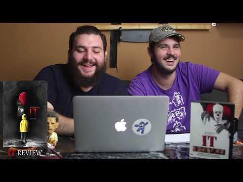 BEEP BEEP RICHIE | The BitBros. Show