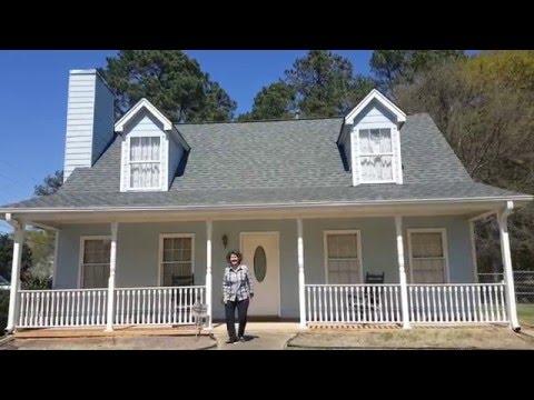 Loganville roofing contractors - testimonial - Total Pro Roofing - Loganville  roofers