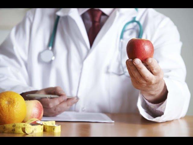 世界の医療ルネッサンス(改革的変化)