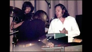 The Doors - Black Train Song / Mystery Train
