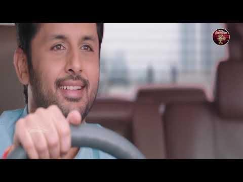Nitin And Rashmika Mandana Recent Blockbuster Telugu Full Movie 2020 | Nitin|  Telugu Cinema Scope