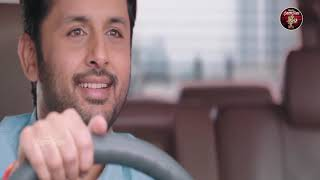 Nitin And Rashmika Mandana Recent Blockbuster Telugu Full Movie 2020 | Nitin|  Telugu Cinema Scope Thumb