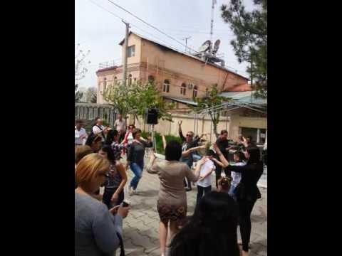 Армянский культурный центр