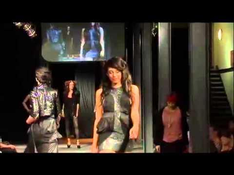 Wildchild Fashion Show