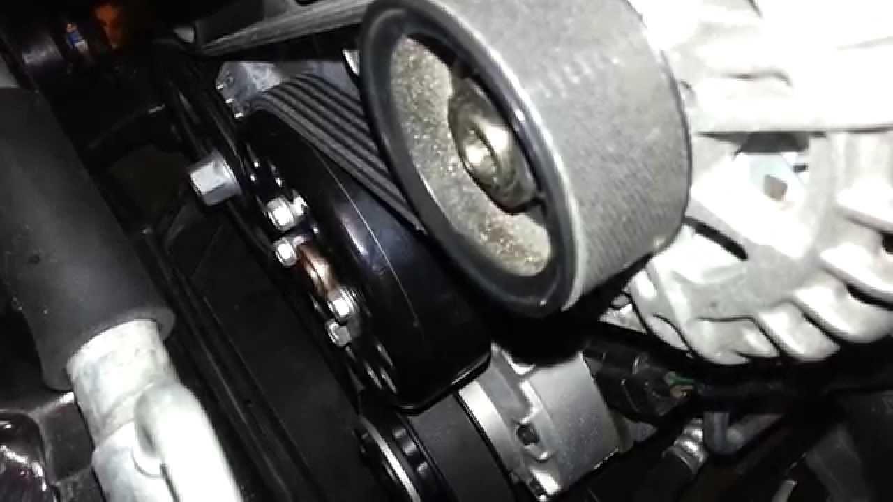 2014 Kia Rio With Gamma 16L GDI I4 Engine  Checking