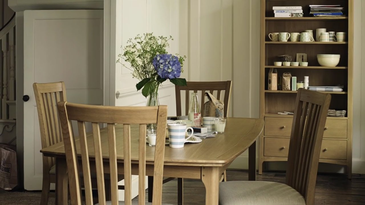 napier range by laura ashley youtube laura ashley dining roo