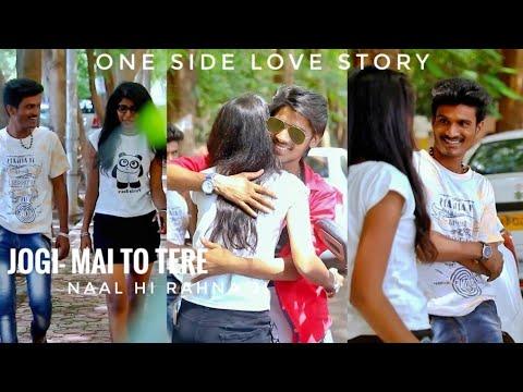 Jogi | Shaadi Mein Zaroor Aana | Gopi | Nandini | Dheeraj | Love Story