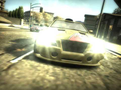 need for speed most wanted 1080p resolution vs 720p