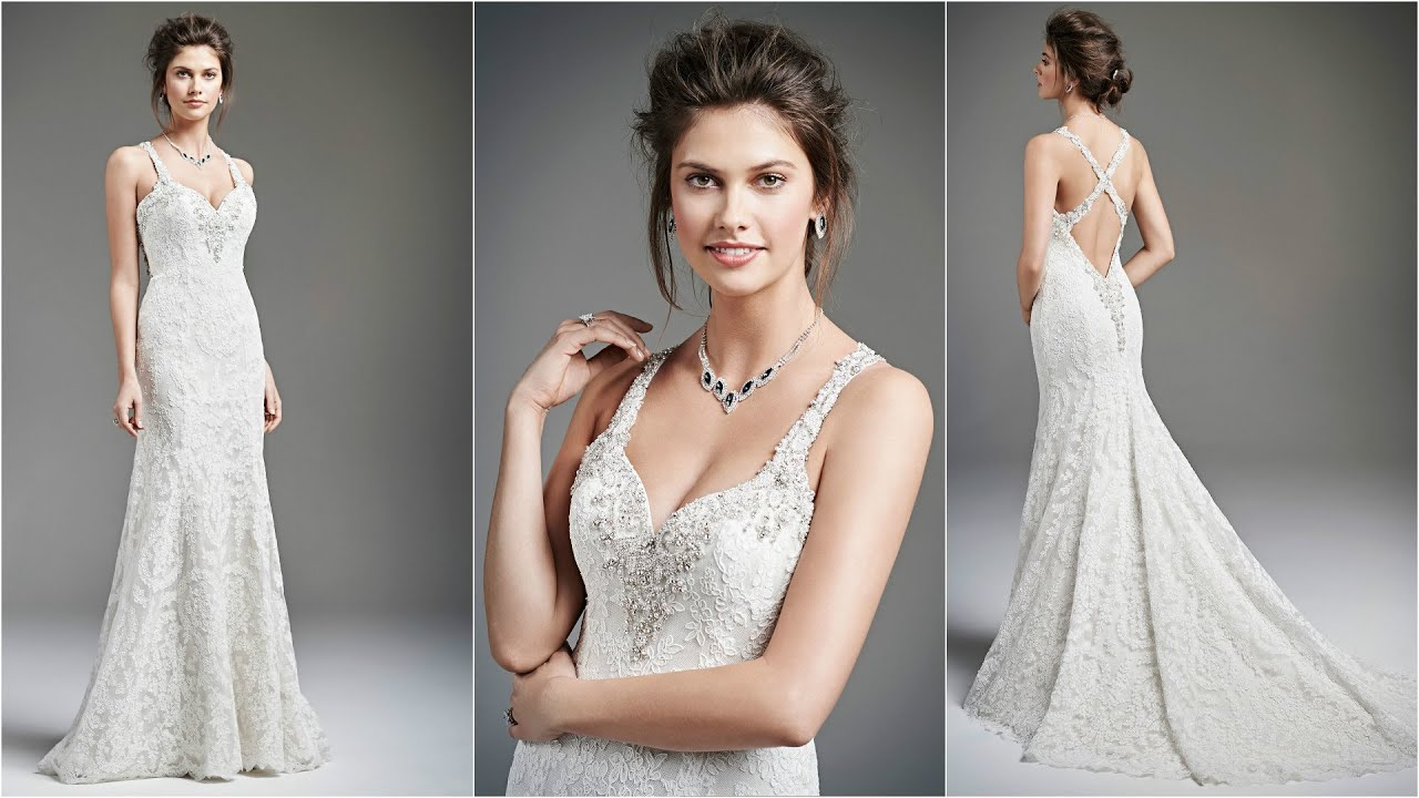 Mermaid style wedding dresses wedding dresses wedding dress mermaid style wedding dresses wedding dresses wedding dress wedding dress designers wd13 ombrellifo Choice Image