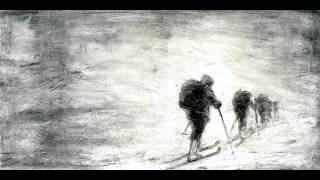 """Kauan - """"Sorni Nai"""" [Full Album - Official - HD]"""