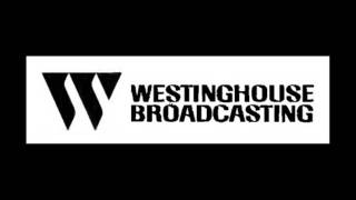 11/22/63 RADIO COVERAGE FROM THE WESTINGHOUSE BROADCASTING COMPANY
