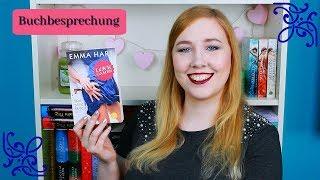 Love Games - Spiel ohne Regeln (1/3) von Emma Hart - BUCHBESPRECHUNG // ChatterBooks