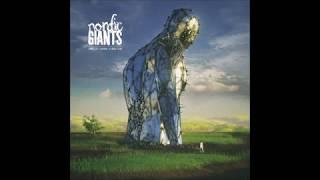 Nordic Giants - Immortal Elements