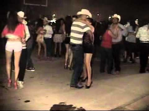 imagenes de chicas prostitutas putas de san isidro