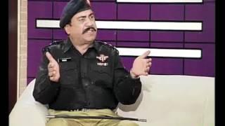 Dunya News-HASB-E-HAAL-09-06-2012-Part-2/5