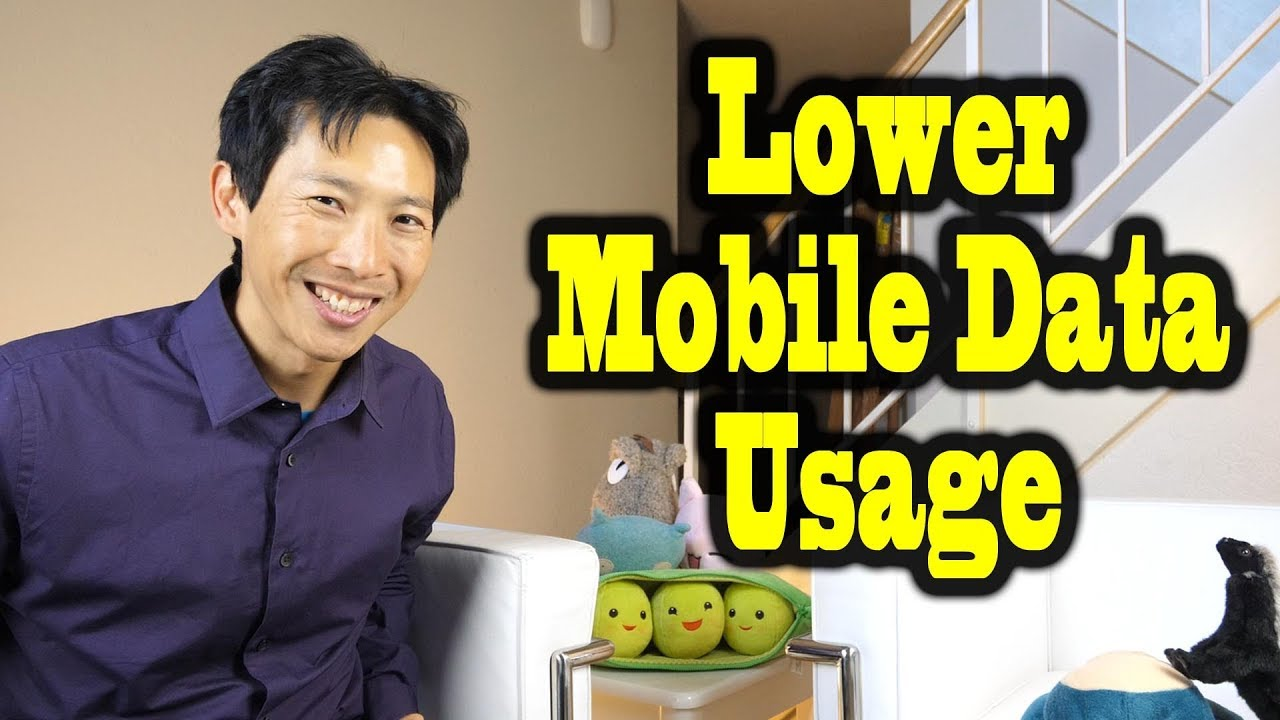 how-to-reduce-your-mobile-data-usage