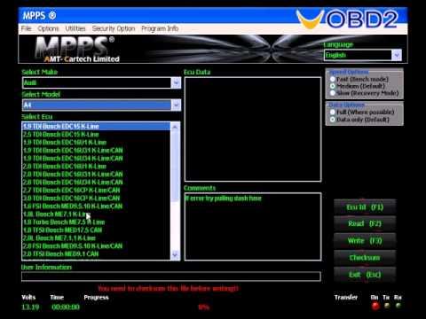 mpps v16 windows 7