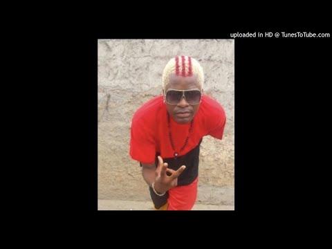 K.Show ft. Dj Abadja - Fala (Afro House)