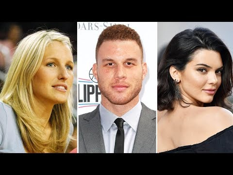 blake-griffin-being-sued-for-palimony-for-abandoning-his-family-to-be-with-kendall-jenner