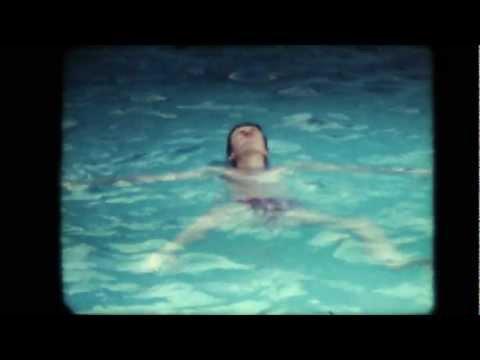 Super8 Cine Film to Full HD 1920 x 1080 Transfer iMemoryBox