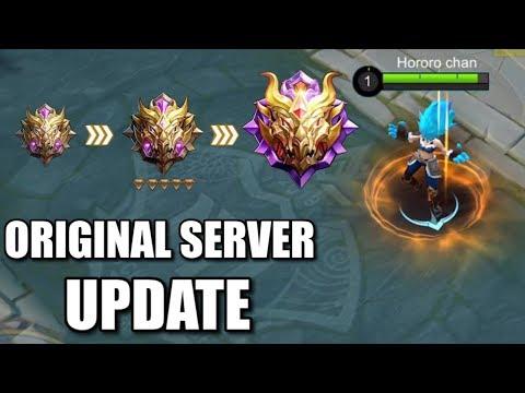 blue-masha-and-major-update-in-original-server