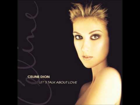 Miles to go (Before I sleep) - Celine Dion (Instrumental)