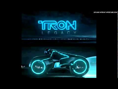 Daft Punk-The Grid (TRON-IndexRmx).mp3