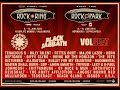 Download Volbeat@Rock Am Ring Live 2016 Full MP3 song and Music Video