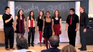 Just Around The Riverbend- Winter Concert 2013 Thumbnail