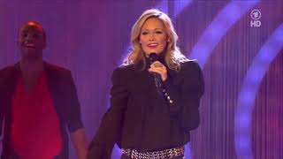 Helene Fischer - Mit keinem ander'n (Sub. Español)