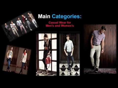 Top Quality Garments By Faisal Garments