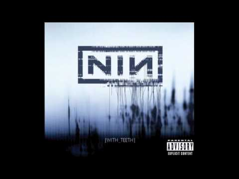 Nine Inch Nails - Beside You In Time