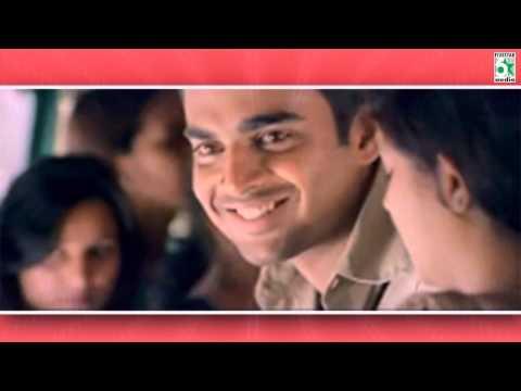 Run Tamil Movie | Orumurai Aval Vizhi Song | Madhavan | Meerajasmine