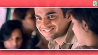 Download Hindi Video Songs - Run Tamil Movie | Orumurai Aval Vizhi Song | Madhavan | Meerajasmine