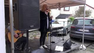musikkfest tromsø 2015 promo