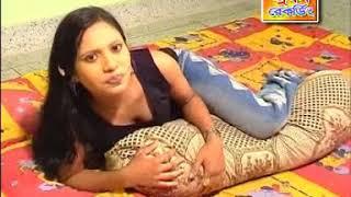 নার্গিস - আইজকা তোরে পাইছি / Aijka Tore Paichi || Bangla Hot Song