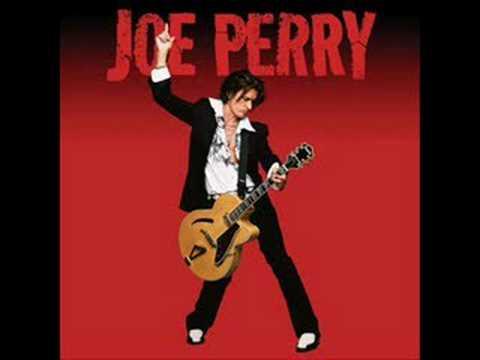 Joe Perry Guitar Battle Song GH Aerosmith & MP3 Download