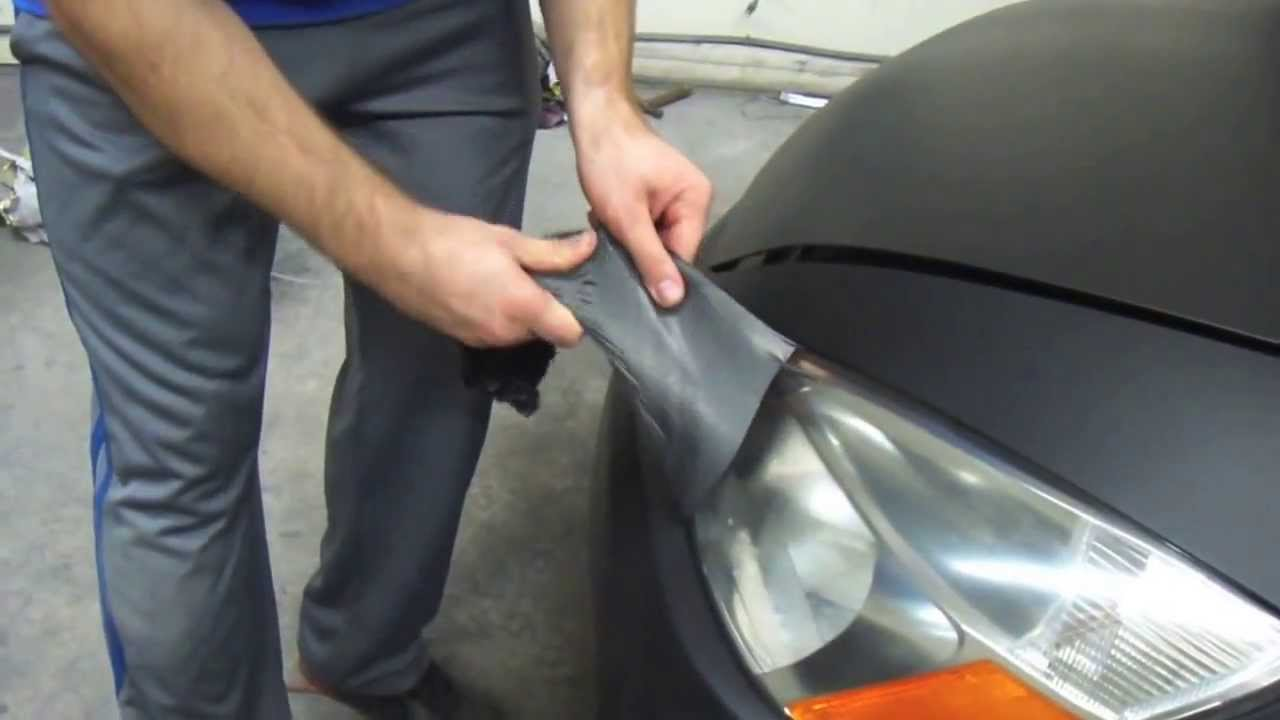 Cd Auto Dip Wrap Rubber Paint Youtube