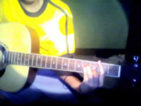 Hey Now Fm Static Guitar Chords Youtube