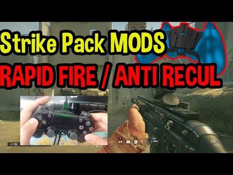Aim abuse best fortnite strike pack settings f p s dom doovi - Strike mod pack ...