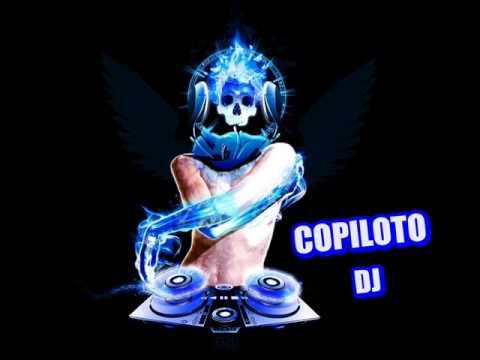 LMFAO Ft. Lil JON - DRINK - COPILOTO DJ  ( remix )