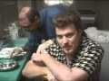 Trailer Park Boys - Best Of Ricky
