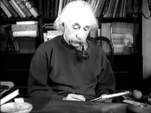 18 april Einstein (1955)