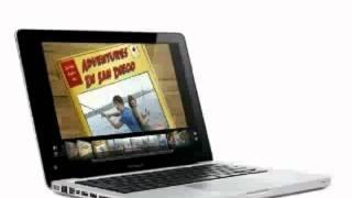 """Apple Macbook pro 13 """" in…"""
