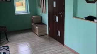 Дома посуточно почасово Новомосковск Днепропетровская область Цена 70 Александр