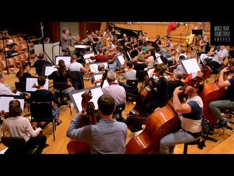 Wedstrijd 'Carter Burwell: Music for Film' Mp3