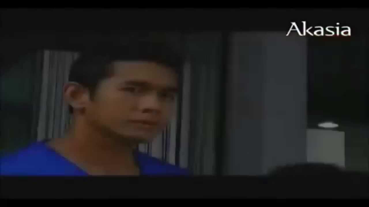 Promo Maaf Jika Aku Tak Sempurna - Episod 32 - Akhir (27/10/2104)