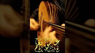 عبدالكريم عبدالقادر  -  ردي الزياره
