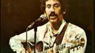 Jim Croce - Time in a bottle - 1973(James Joseph